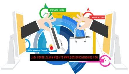 Pakar SEO Indonesia